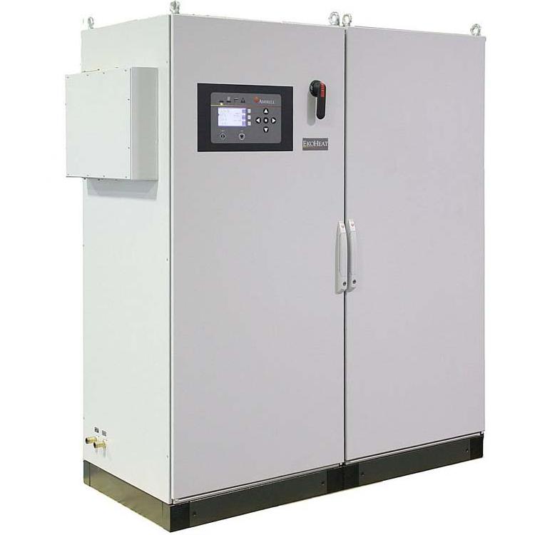 芯驰直流电源 可编程线性直流电源350V10A/350V20A/350V30A-价格-厂家