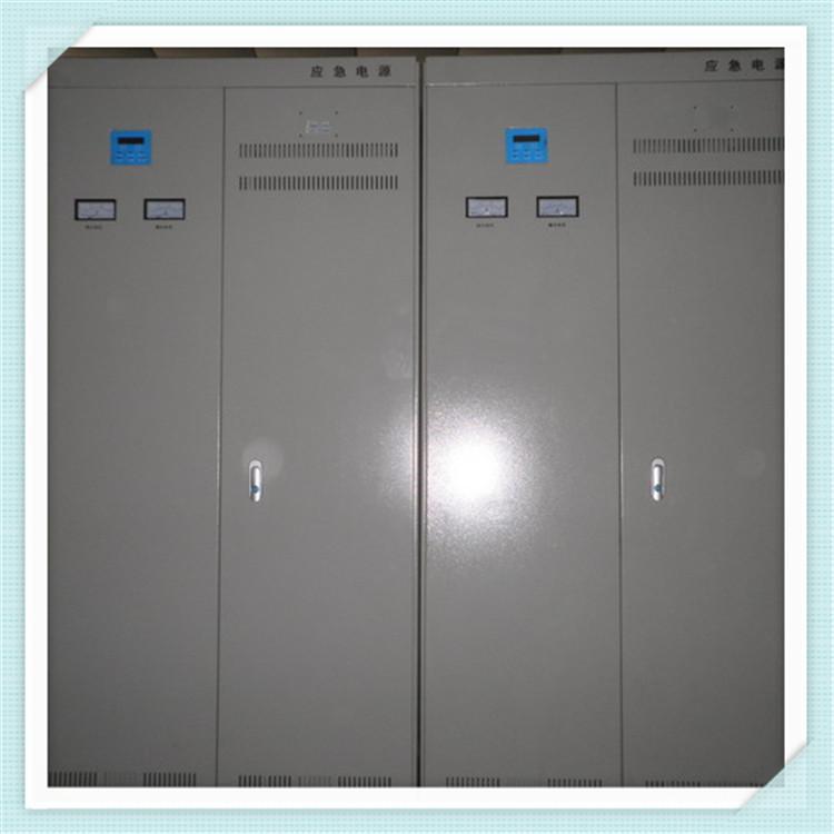 单相照明型EPS电源 三相- 动力型-混合型EPS电源
