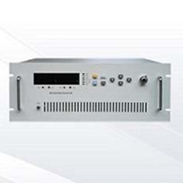 芯驰直流电源 350V70A开关式直流电源-开关直流稳压电源
