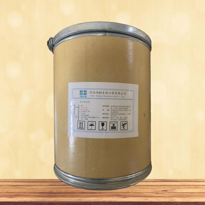 L-色氨酸添加量L-色氨酸出厂价格