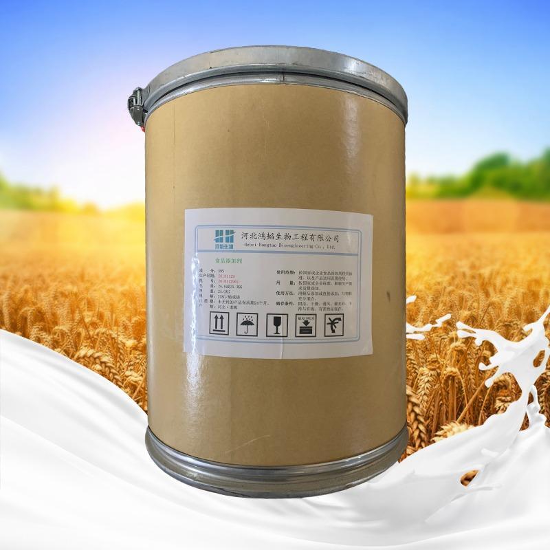 赖氨酸添加量赖氨酸出厂价格