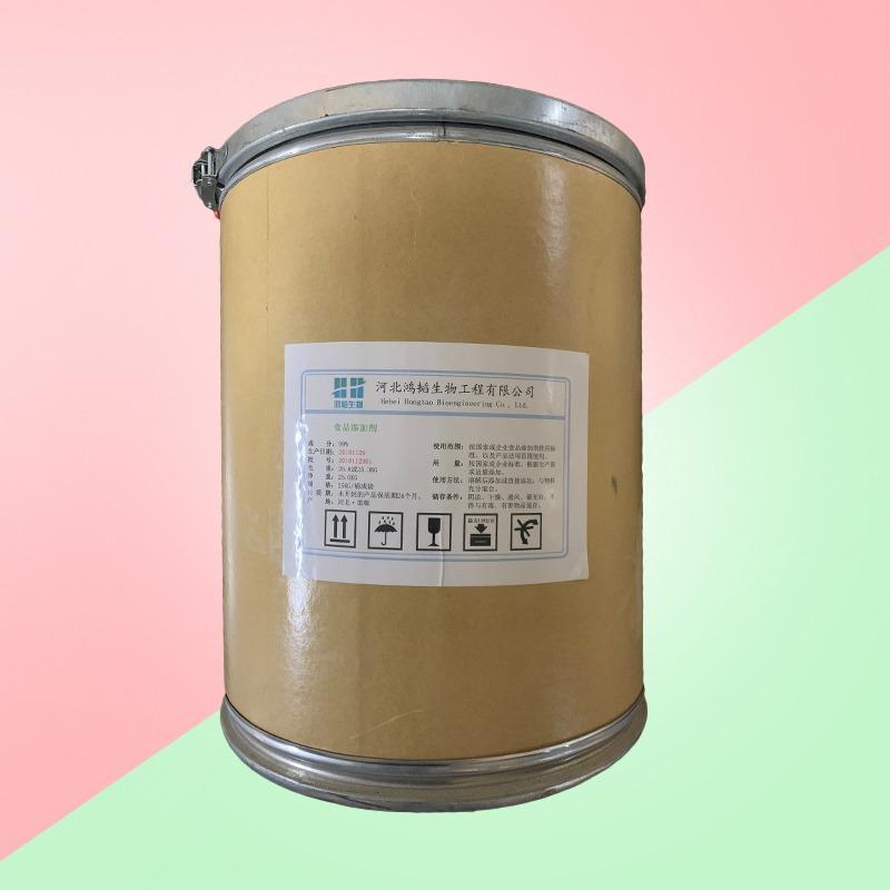 L-苏氨酸添加量L-苏氨酸出厂价格