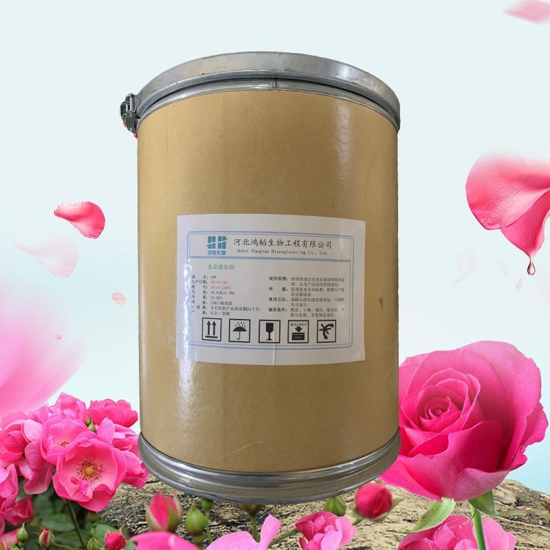 苏氨酸添加量苏氨酸出厂价格
