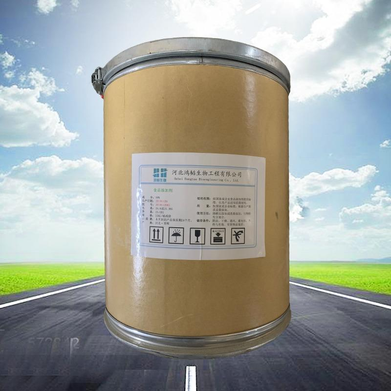 L-亮氨酸添加量L-亮氨酸出厂价格