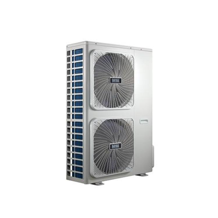 安顺中央空调家用型中央空调变频多联机信誉厂家
