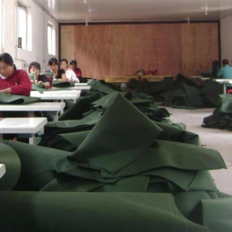 山东双利山体修复绿化工程生态袋 固坡护坡绿化植被种植生态袋 厂家直销