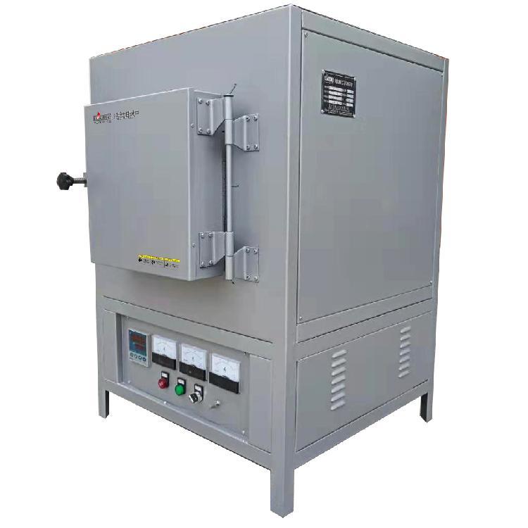 玻璃实验室电炉宜兴精益电炉高性价比实验室电炉生产厂家促销