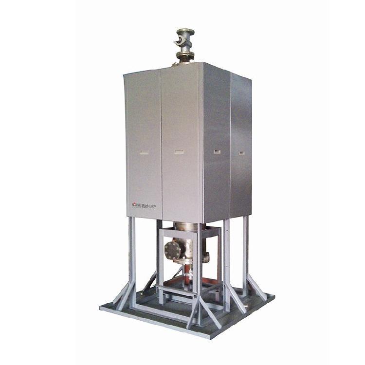 SX2-10-16高温炉宜兴精益电炉高性价比高温炉批发-报价