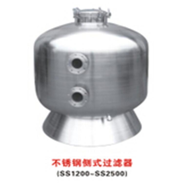 贵州安顺泳池设备砂缸批发价格泳池砂缸设备价格海景温泉设备批发商