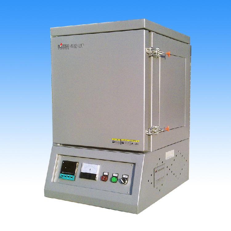 1100度实验室电炉宜兴精益电炉高性价比实验室电炉型号-参数