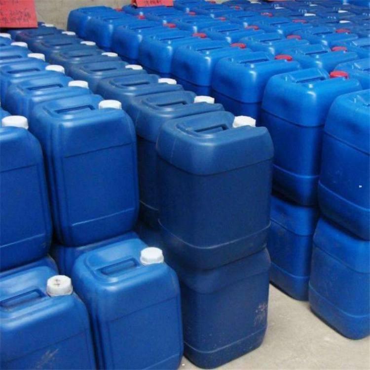 84消毒液 消毒水 杀菌剂 供货商