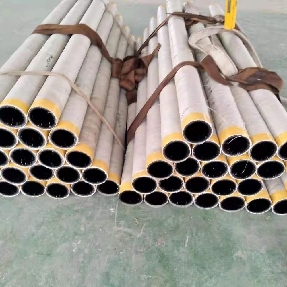 金瀚元水冷电缆外套橡胶管 石棉夹布橡胶管