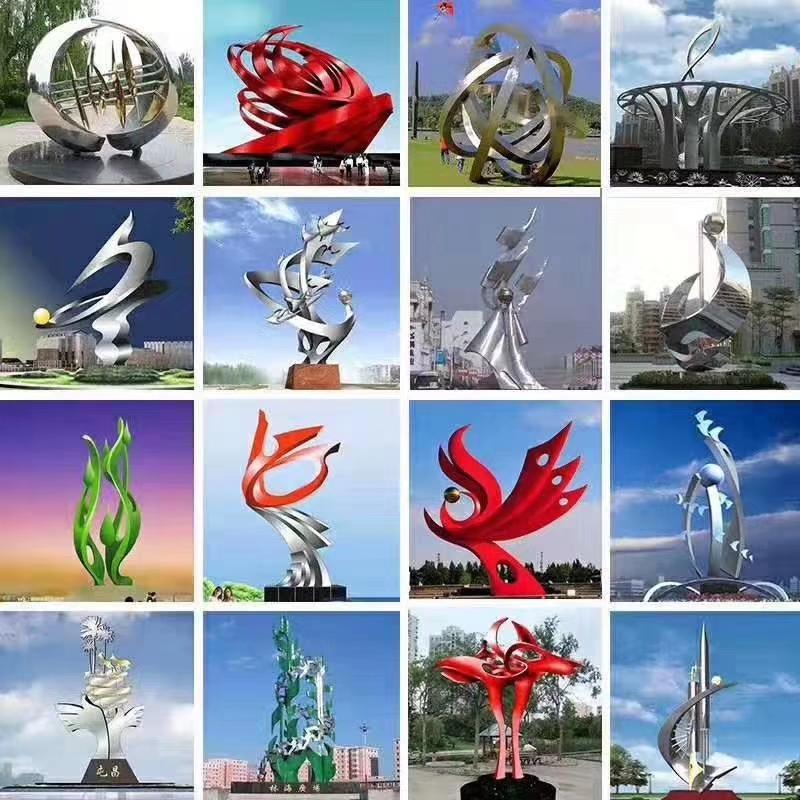 卡通玻璃钢雕塑-人物玻璃钢雕塑-雕塑厂家-四川贵州成都贵阳遵义仁怀南充宜宾自贡广安巴中遂宁达州