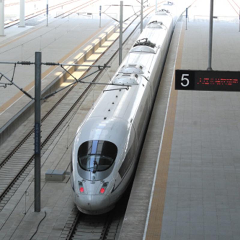 厂家定制动车模拟高铁实训舱 乘务学校高铁模型 教学训练舱 高铁