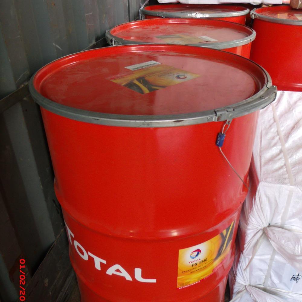 批发道达尔工业闭式齿轮油CARTER EP68 100 150 220 320 460 680