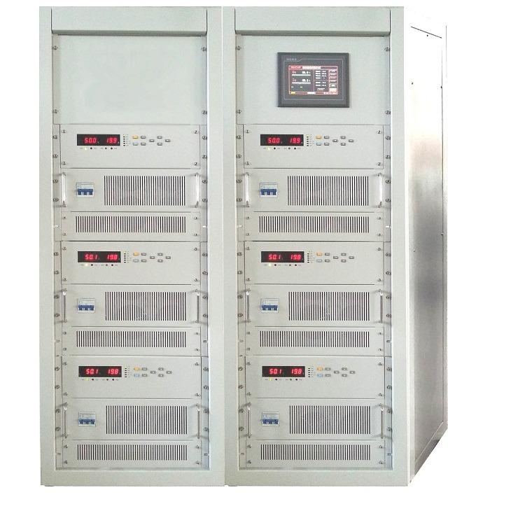 30V100A50V60A开关电源-工业直流开关电源-试验室直流电源