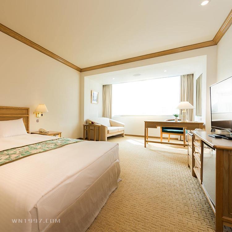 定做雅固酒店家具板式酒店家具图片性价比高
