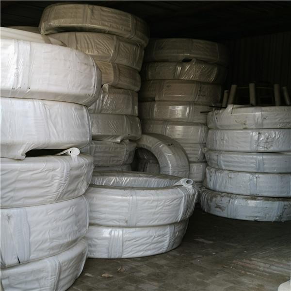 各种塑料管选瑞英塑料管厂家电力管生产厂家灌溉管厂型号齐全