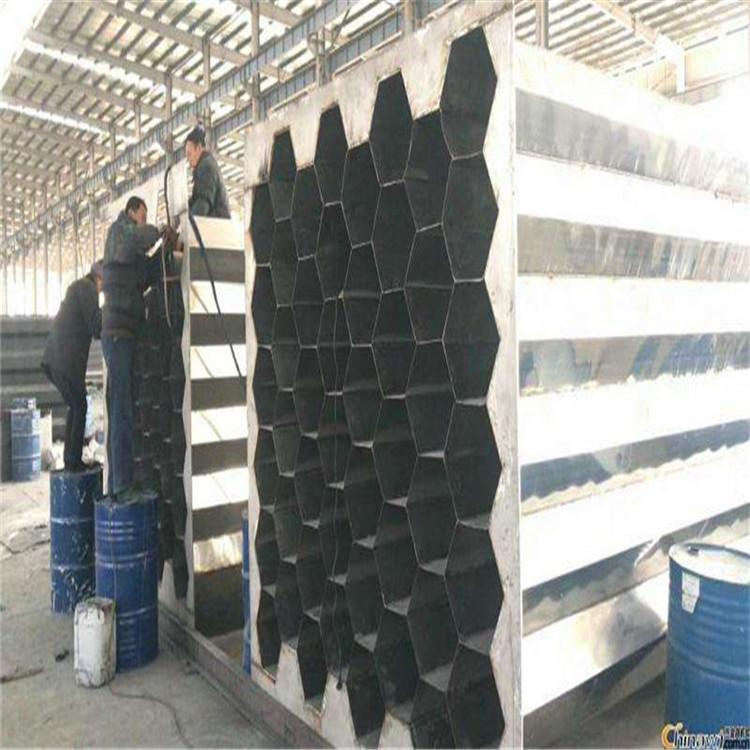 不锈钢阳极管批发 优质不锈钢阳极管束