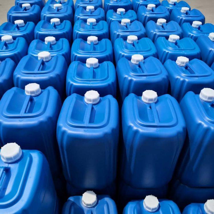 次氯酸钠价格 漂白水