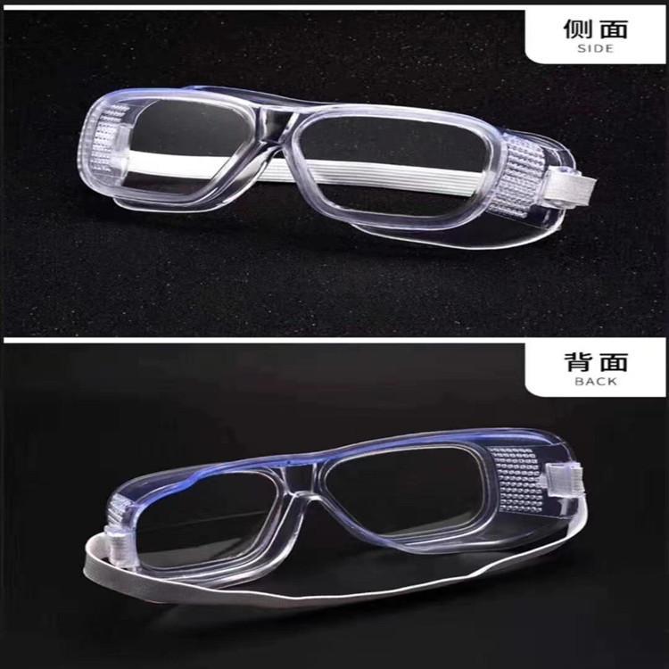 苏州护目镜 高清透亮护目镜 佩戴舒适量大从优 上海睿士
