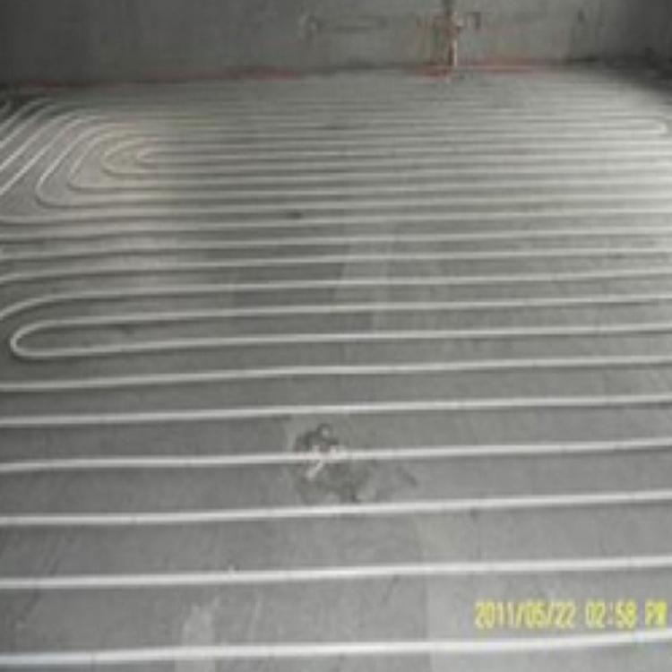 朝阳水泥发泡保温板厂家