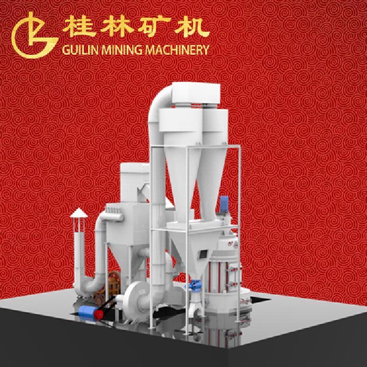 桂矿氧化钙工作原理供应商