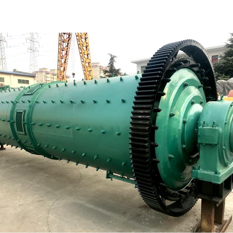 棒磨制砂机价格 产量高 价格美丽 巴德机械实体厂家