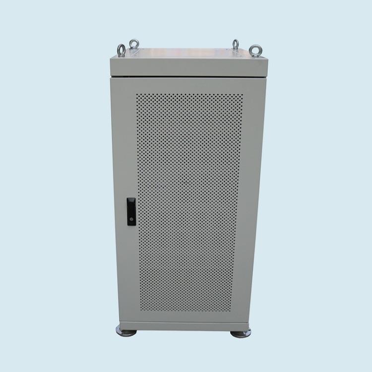 芯驰直流电源 250V20A直流稳压开关电源-直流电源
