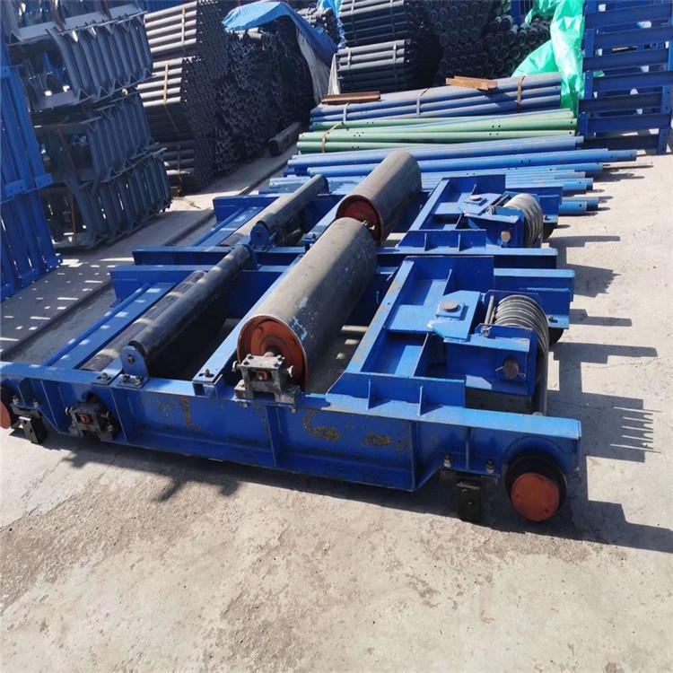 双龙普恩 刮板输送机生产 刮板输送机参数以及价格 生产厂家 精品厂家自营