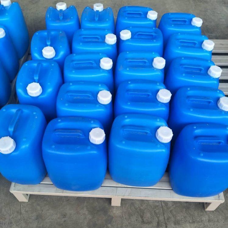 水处理次氯酸钠 漂白水工业漂白