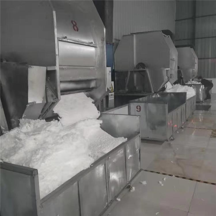发电厂化工厂乾美陶瓷纤维喷涂厂家硅酸铝纤维喷涂耐高温欢迎来电