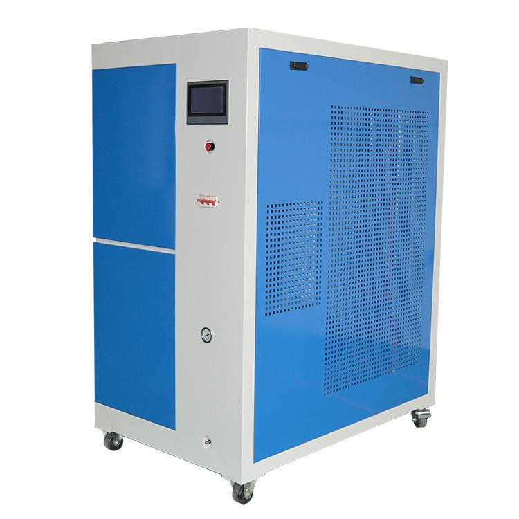 大业制氢氢氧发生器免费试用