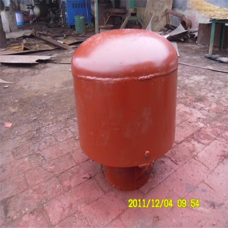 厂家直销w-200弯管型通气管 弯管型通气帽图片 现货