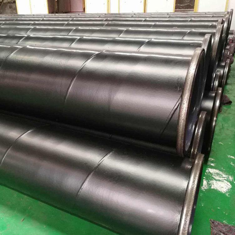 兰州孔网钢带管价格厂家直发甘肃泰通管业