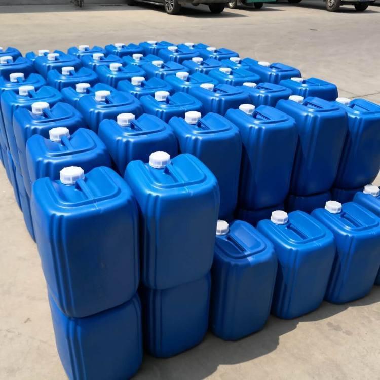 次氯酸钠 84消毒原液工业级次氯酸钠供货商