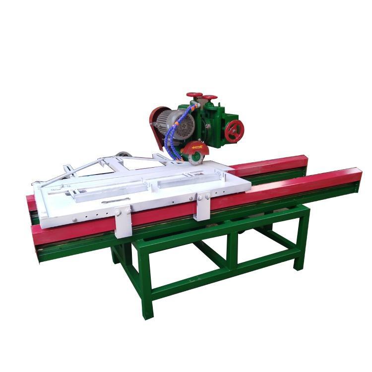 热卖1200型多功能瓷砖切割机45度瓷砖切割机