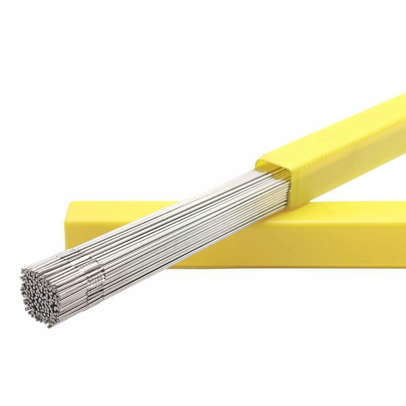 批发天泰TGS-310不锈钢焊丝 天泰ER310氩弧不锈钢焊丝