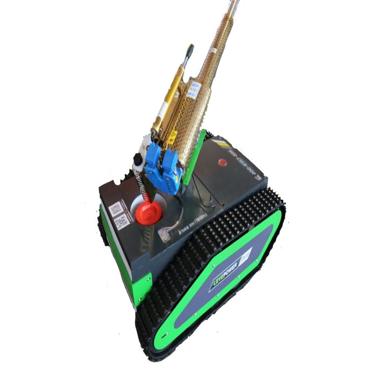 厂家生产直销 消毒机器人 薄利多销 可定制 用于社区 厂区代替人员 杀毒 防疫