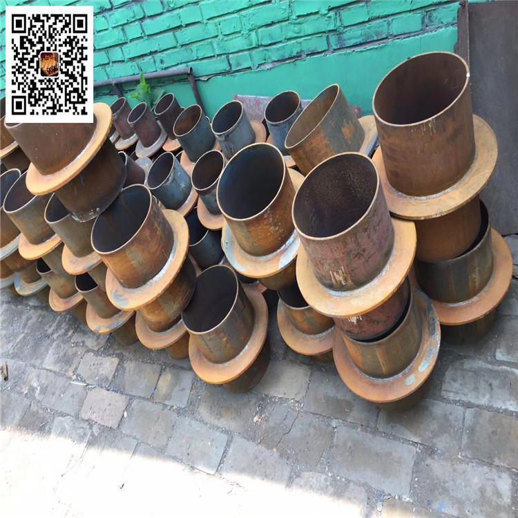 厂家直销 柔性防水套管DN300 防水套管-穿墙管 供应