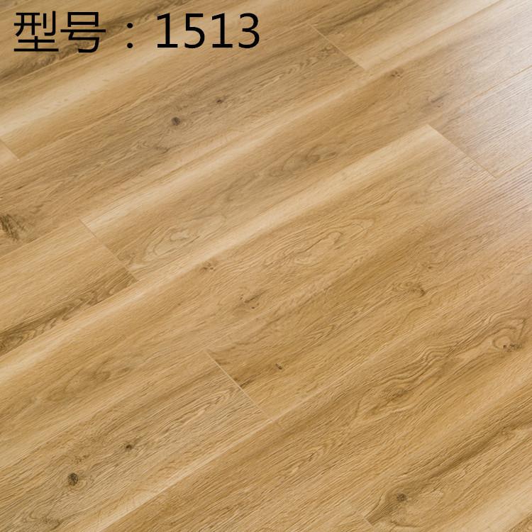安徽阜阳强化地板三层实木地板价格