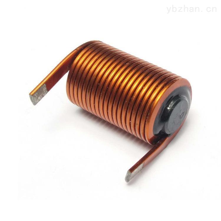 重庆一体成型电感供应定制