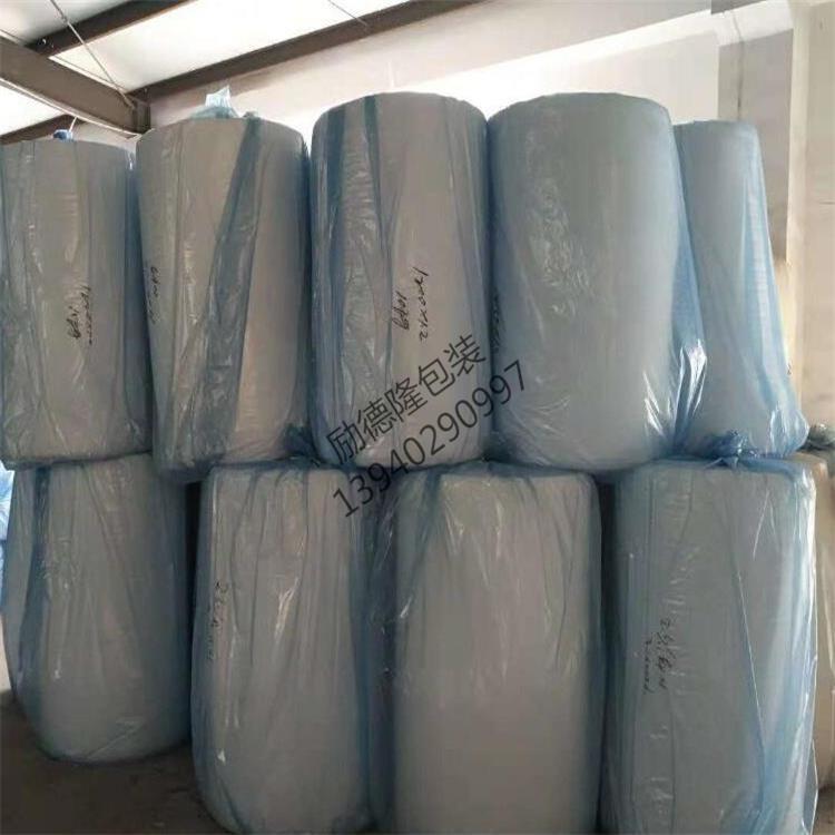 呼伦贝励德隆尔珍珠棉生产厂家