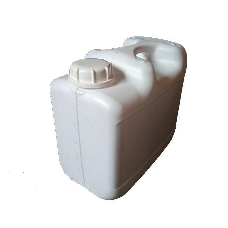 厂家直销20升化工肥料桶 尿素溶液桶 小口肥料桶 化工液体塑料桶 质量保障