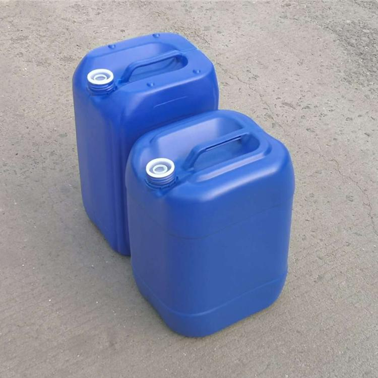 厂家直销 工厂消毒去污专用桶 84消毒液包装桶 塑料瓶
