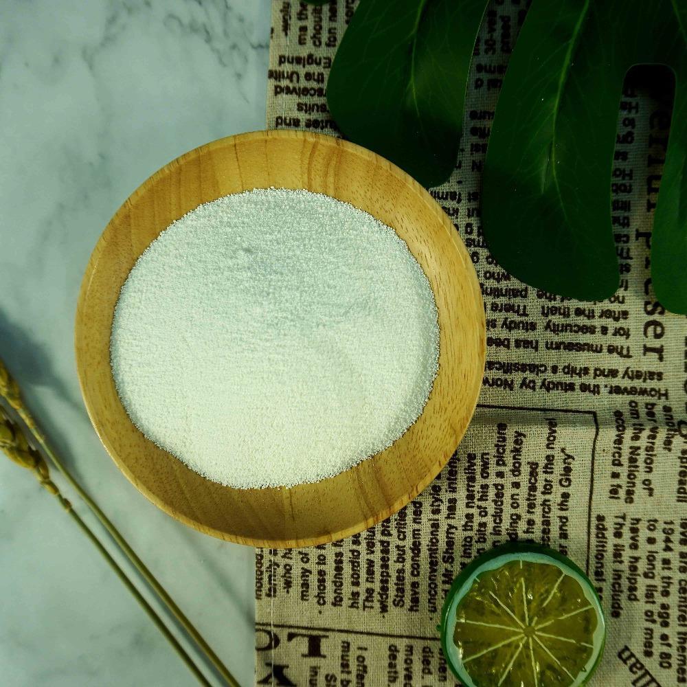 异麦芽酮糖添加量异麦芽酮糖出厂价格