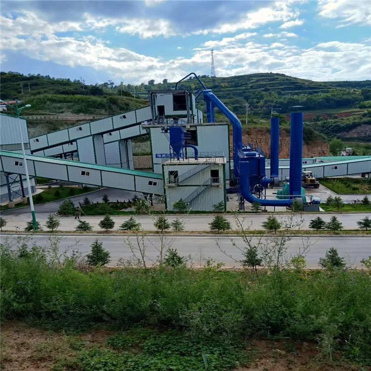 宏昌输送专业小型仓顶脉冲袋式除尘器价格设计制造安装厂家