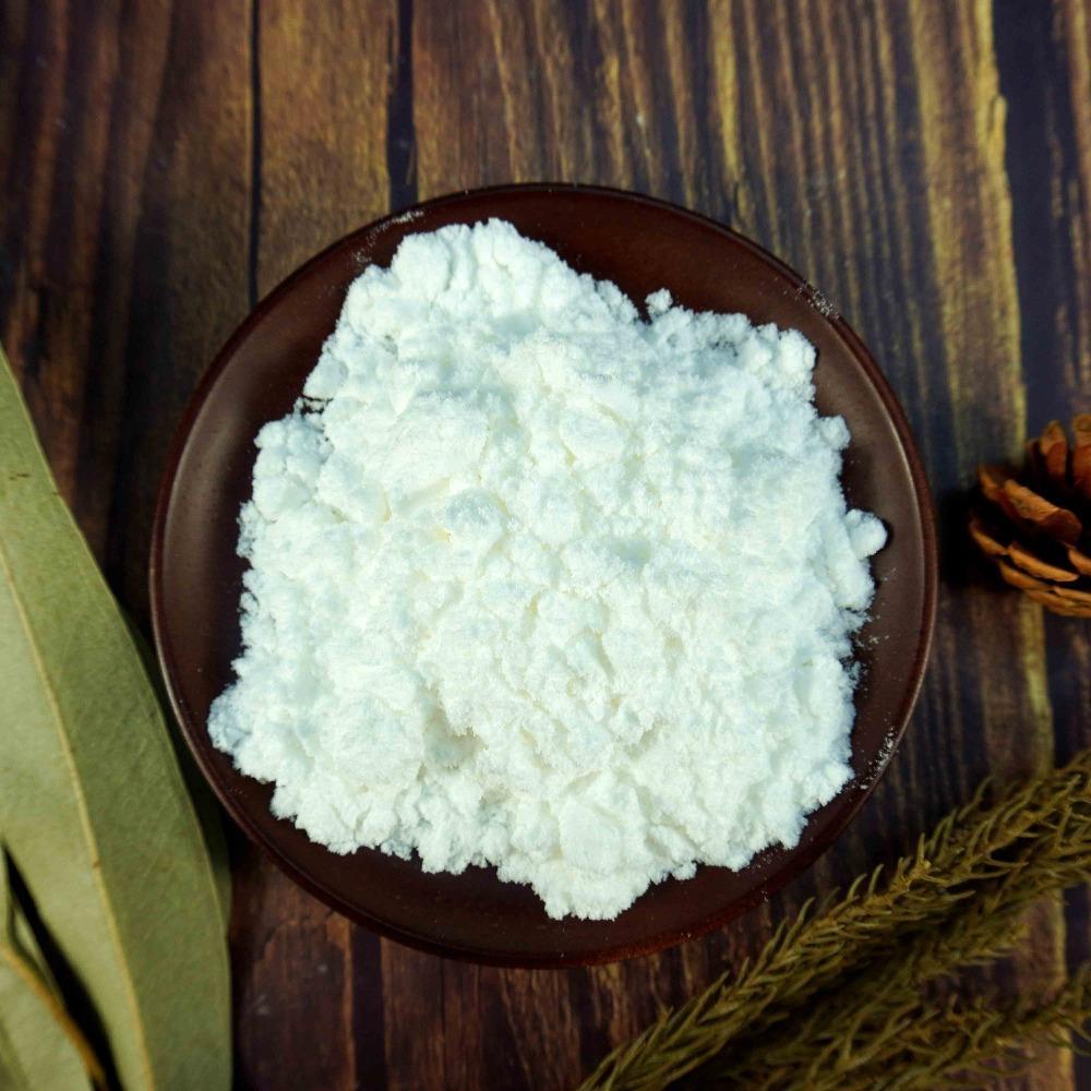 胃蛋白酶添加量胃蛋白酶出厂价格