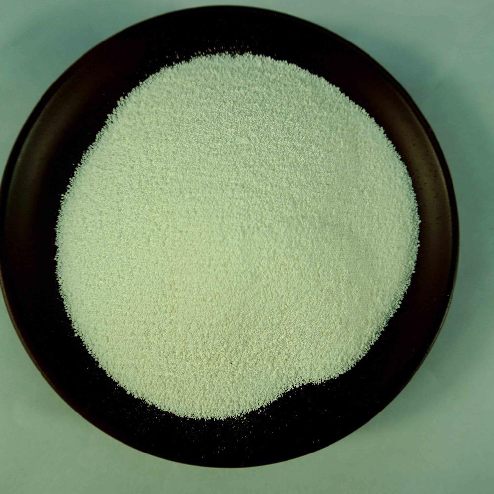 木聚糖酶添加量木聚糖酶出厂价格