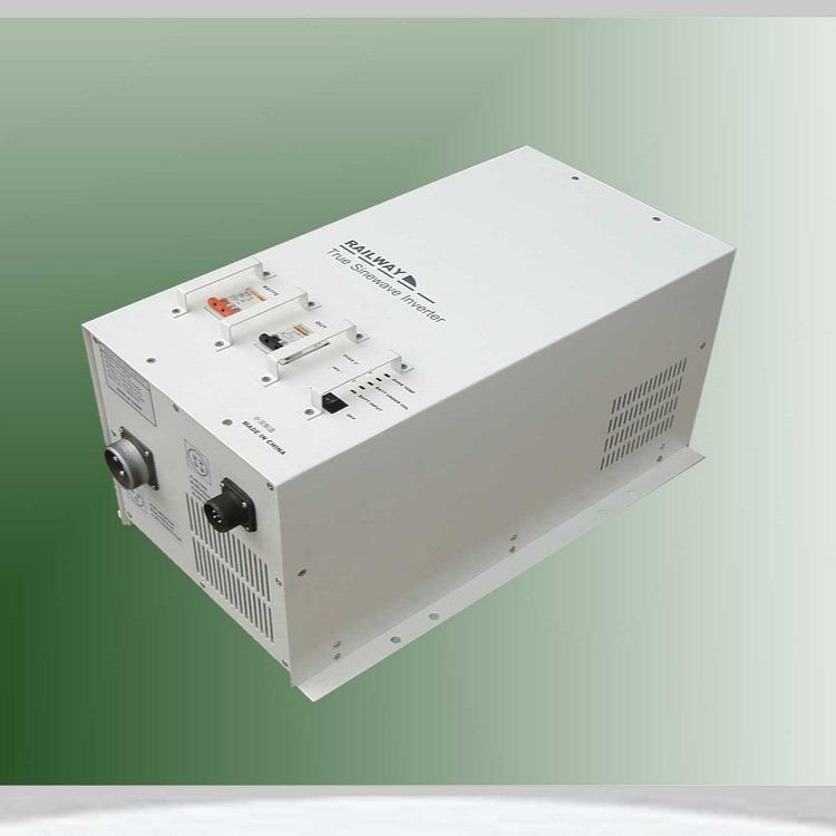 35V460A470A480A490A高频直流开关电源 可调直流电源